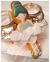 The Sugarplum Fairy