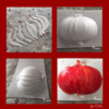Wafer Paper Lantern Tips