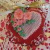 Red Wash Valentine1