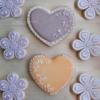 Valentine Cookies #2