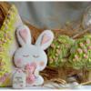 Bunny for Calista