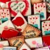 Love Letters Set