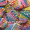 Easter Eggs Galore (Cookie Celebration)