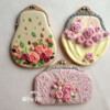 Vintage Purses for Charming Ladies