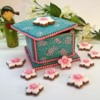 Sakura Box