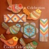 Back to the Seventies (Cookie Celebration LLC)
