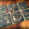 Celestial Cookies | The Magpie Bakery