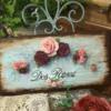 Des Roses