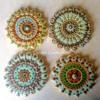 Mandala (Cookie Celebration LLC)