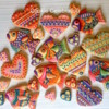 Fishing For Love (Cookie Celebration LLC)