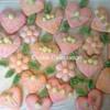 Sunset Collage (Cookie Celebration LLC)