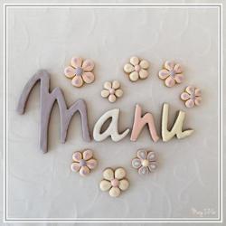 A Heart for Mom 2 . Manu