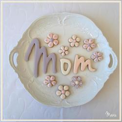 A Heart for Mom 3 . Manu