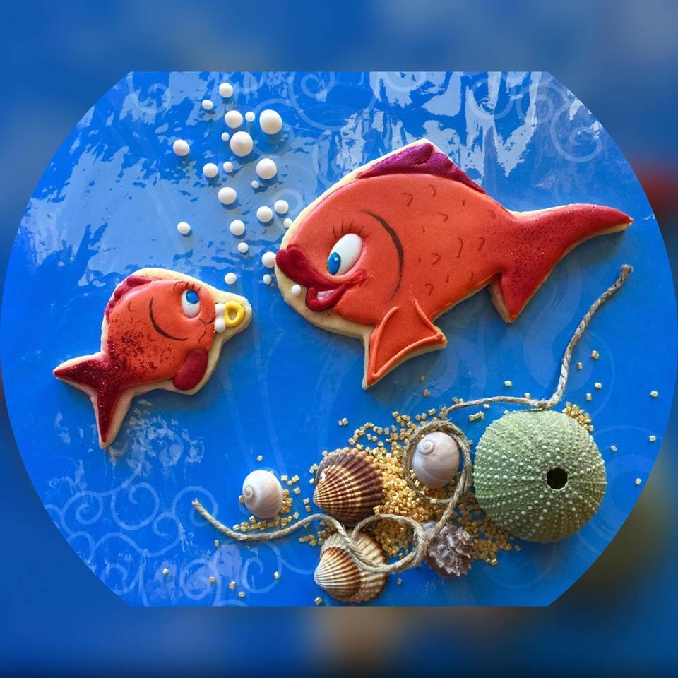 aquarium . acquario