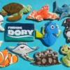 Finding Dory Cookies!