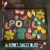 Pool Cookie Set