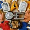 Star Trek - Original Series