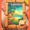 Greetings from Waikiki