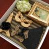 Lorena Rodriguez. Prima Donna cookie. Opera Series. Degas inspired cookie