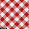 242_tile_Table Cloth-T2.jpgaea6663a-1e96-4733-b935-ca4e8aefa9e8Large