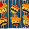 emoji mexicanos
