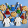 Galletas-Químicos_Chemist-Cookies3
