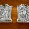 Gargoyle Tombstones