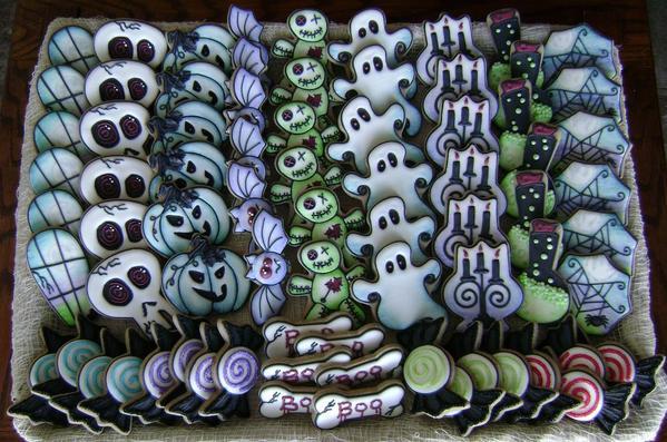 halloween-goofy-goth2_oct16