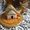 Mini Autumn House 2