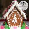 Gingerbread House C www.gingerbreadjournal.com-16wmCC copy