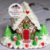 Gingerbread House C www.gingerbreadjournal.com-17wmCC