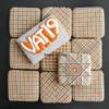 Vat19.com Fan Art | Sweet Prodigy