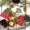 Galletas-Rústicas-Navidad-1b