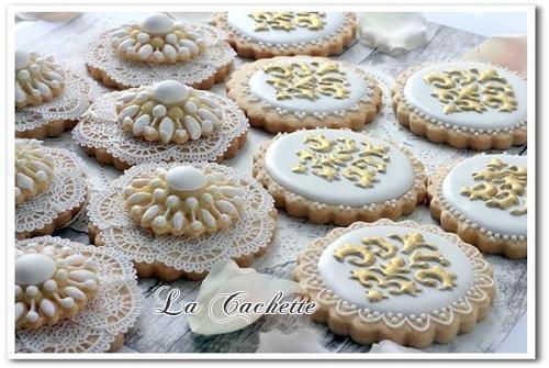 3Dcookies