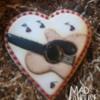 Love-ly Music