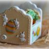 Carrot box (3)