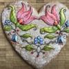 Kashubian Embroidery