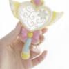 Sailor Moon Fairy Stick