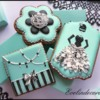 Tiffany cookies