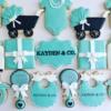 Welcome Baby Kayden