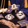 'Tis the Season for Graduations!!