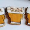 Cervezas para el dia del padre