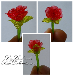 Isomalt_red_rose_sonja_galmad_kl