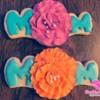 mom´s cookie