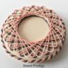 Stringwork  - Sweet Prodigy