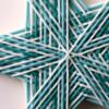 Star close-up