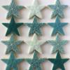 Stars | Sweet Prodigy