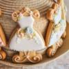 L'atelier du biscuit!