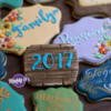 Family Reunion Cookies