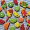 Tutti Frutti, by doctorcookies